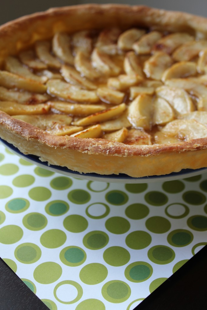 ... apple tart apple praline tart apple treacle tart simple apple tart